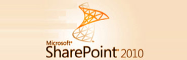 media systems success stories sharepoint